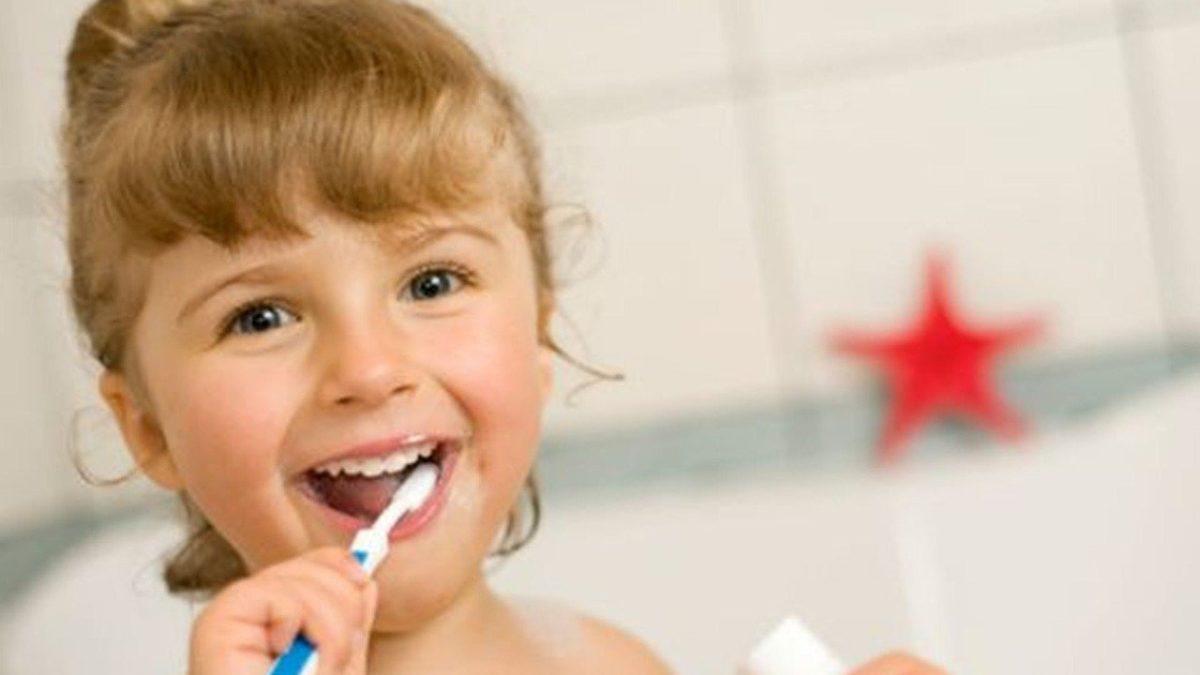 Tips for maintaining good dental health