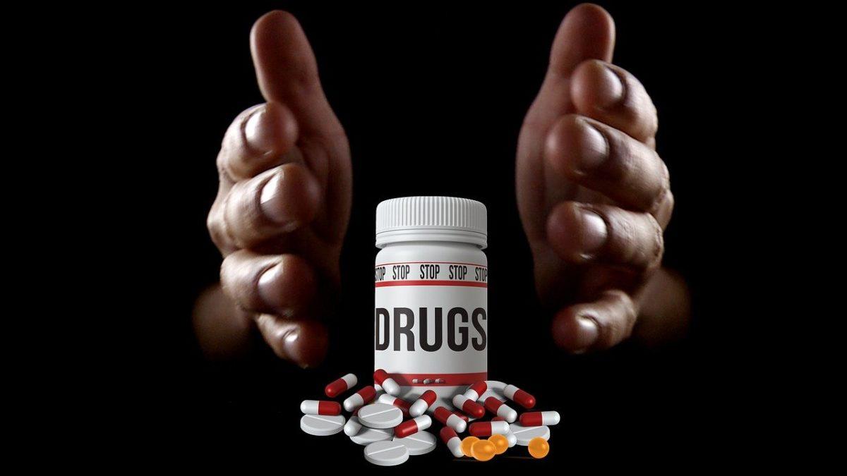 Generic drugs offer a better alternative