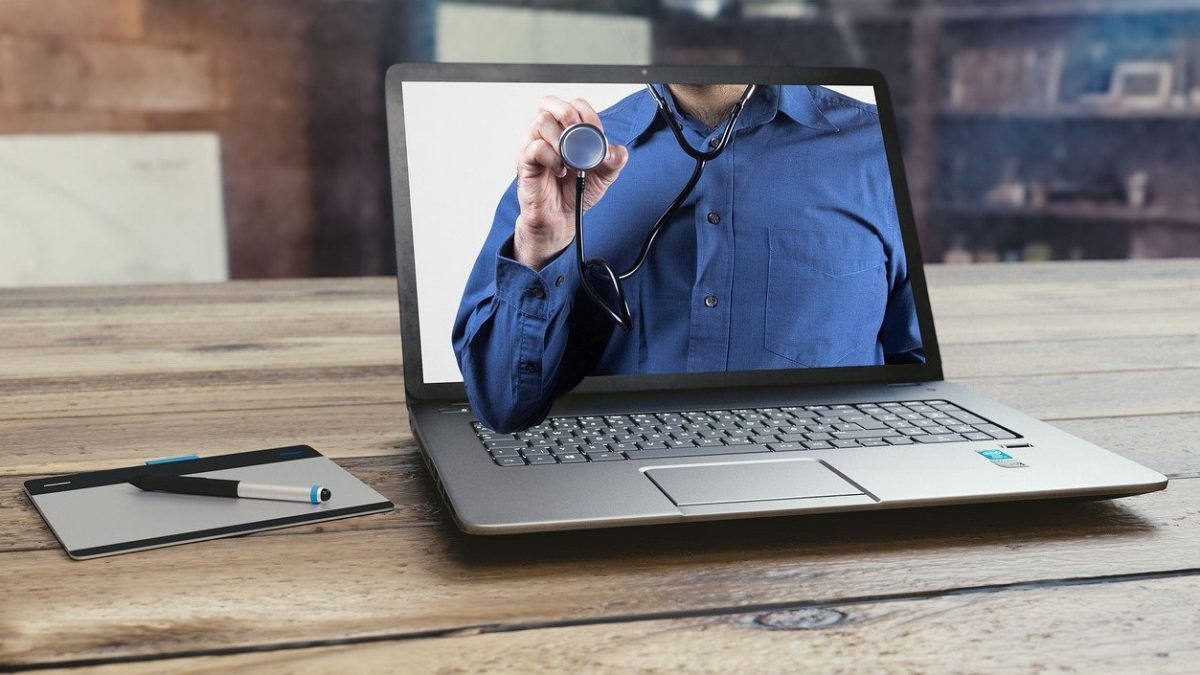 How to choose the right online doctor